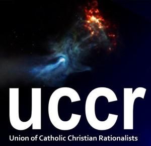 Logo UCCR (INGLESE) + scritta