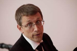Krzysztof Meissner