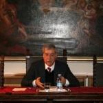 Il giurista Cardia: perché la Corte Europea sbaglia sul crocifisso