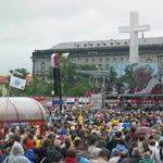 Polonia: nonostante lo scandalo degli abusi sessuali, cresce la stima per la Chiesa