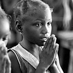 In continuo aumento i cristiani inAfrica