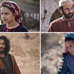 """Nuovo film laico sullaNatività: """"Io sono con te"""""""