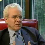 Lo psichiatra Fitzgibbons: «Bertone ha ragione su omosessualità e pedofilia»