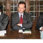 Il giurista Gambino: «con la RU486 si vuole normalizzare l'aborto farmacologico»