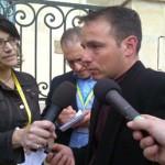 Malta: un'altra conversione fra le vittime di abusi sessuali
