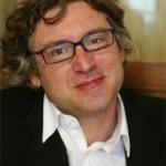 Bernard-Lévy vs. Michel Onfray: il guru dell'ateismo francese ha attaccato Freud