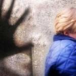 Abusi sessuali in America: meno del 2% riguarda sacerdoti cattolici