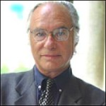 L'evoluzionista ateo Palmarini-Piattelli contro Dawkins, Dennet e Pinker