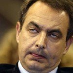 L'ateo Zapatero proibisce le favole con amoreeterosessuale