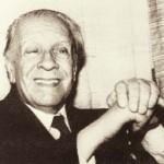 Borges: il più importante scrittore del '900 e il suo rapporto con Dio