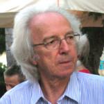 Il biochimico Carafoli: «l'esperimento di Venter? Vita (quasi) artificiale»