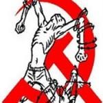 L'oppressione ateo-comunista non ha ancora liberato la Russia