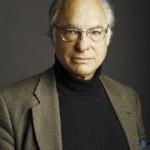 L'evoluzionista ateo Piattelli Palmarini: «il Neo-darwinismo è morto»