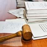 37 professori di diritto scrivono alla Corte Europea in difesa del crocifisso