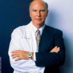 Il genetista Craig Venter: nuovo demiurgo con il senso degli affari