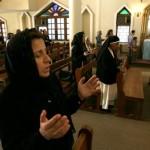 Islam, in atto migliaia di conversioni al cristianesimo