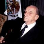 Il laico Norberto Bobbio: «la morale laica è irragionevole»