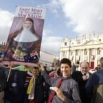 Boom di vocazioni in Australia: cominciano gli effetti del ritorno religioso