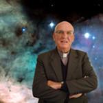 A Padre George Coyne il premio per la Ricerca Scientifica
