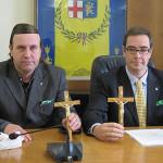 Grazie all'UAAR, migliaia di crocifissi in più nelle scuole e nei comuni italiani