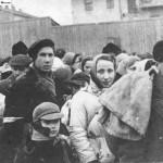 Archivio del Ministero dell'Interno: i sacerdoti di Roma salvarono gli ebrei in fuga