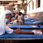 Anniversario di Madre Teresa, la donna che ha sconvolto i darwinisti
