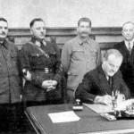 L'ateo-comunista Palmiro Togliatti fu connivente dei crimini di Stalin