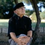 Scrittore ebreo Appelfeld: «ho visto preti e suore cattoliche salvare bambini ebrei»