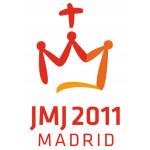 Al via le iscrizioni alla GMG di Spagna: subito 600mila iscritti