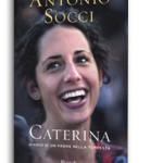 Nuovo libro di Antonio Socci: 52mila copie in due settimane