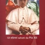 Scoperta lettera di Pio XII in cui chiede 200mila visti per gli ebrei