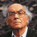 Critiche per Josè Saramago dall'Università di Lisbona