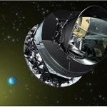 Satellite Planck: un astrofisico cattolico fra i responsabili della missione