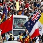 La visita del Papa in Inghilterra costerà la metà di un giorno del G20