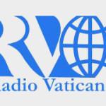 La scienza assolve Radio Vaticana, ma gli atei non ci stanno
