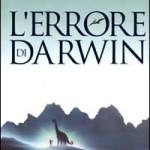 Evoluzionisti scoprono nuovi errori nel pensiero di Charles Darwin