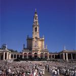 Boom di turismo religioso: 300 milioni di viaggiatori all'anno
