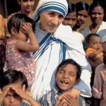 Il mondo si è unito nel ricordo di Madre Teresa di Calcutta