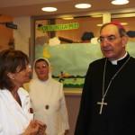 Stati Uniti: gli ospedali cattolici forniscono cure di qualità superiore