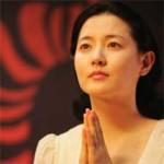 Psicologi americani: «la preghiera aiuta effettivamente a perdonare»