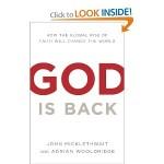 «Dio è tornato»: reazione scomposta ed imbarazzante dell'UAAR