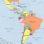 Chiesa e colonialismo: il ruolo della Chiesa cattolica