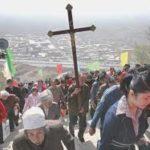 Cina: l'ateismo ha fallito. Il Partito comunista promuove il cristianesimo