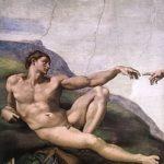 Un agnostico anti UAAR: l'UAAR non mi rappresenta