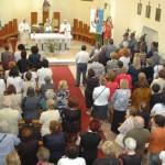 ll sociologo Abruzzese: «ecco alcune novità sulla religione in Italia»