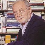 Il laico Piero Ostellino: «oggi la Chiesa è tra gli unici punti di riferimento stabili»