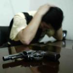 Università di Berna: suicidi meno frequenti se sei cattolico e sposato