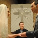 Nuova ricerca psicologica: il matrimonio riduce i comportamenti antisociali