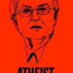 Canada Free Press: «l'ateismo spaccia solo disperazione»