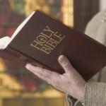 Milano: boom di iscritti alla scuola di Bibbia